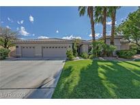 View 9342 Sienna Canyon St Las Vegas NV