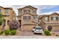 View 7146 Alum Creek Ave Las Vegas NV