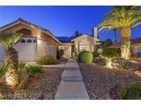 View 8216 Desert Beach Dr Las Vegas NV