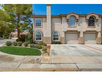 View 1610 Inropah Dr Henderson NV