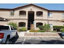 View 5751 E Hacienda Ave # 134 Las Vegas NV