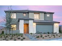 View 12463 Sunset Sage Ave Las Vegas NV