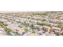 View 8036 Pink Desert St North Las Vegas NV
