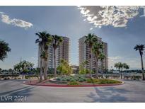 View 8255 Las Vegas Bl # 1821 Las Vegas NV