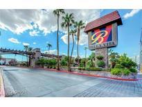 View 5273 Indian River Dr # 262 Las Vegas NV