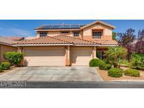 View 817 Royal Elm Ln Las Vegas NV