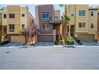 View 9371 Brigham Ave Las Vegas NV