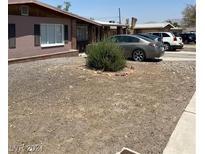 View 2025 Bracken Ave Las Vegas NV