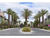 View 11313 Vision Peak Ave # 103 Las Vegas NV