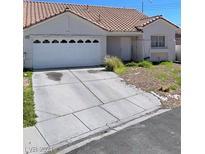 View 6585 Cordelle Dr Las Vegas NV
