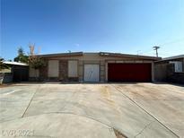 View 5329 Longridge Ave Las Vegas NV