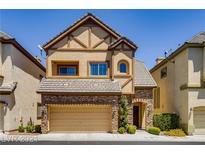 View 9220 Tudor Park Pl Las Vegas NV