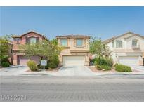 View 6378 W Levi Ave Las Vegas NV