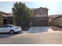 View 5044 Teal Petals St North Las Vegas NV