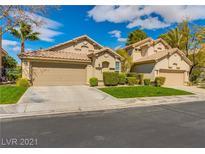 View 1345 Fox Acres Dr Las Vegas NV