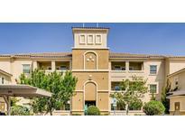 View 8777 W Maule Ave # 1111 Las Vegas NV