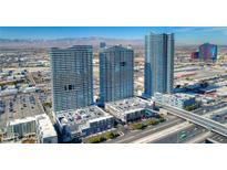 View 4575 Dean Martin Dr # 3208 Las Vegas NV