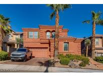 View 6224 Villa Emo St North Las Vegas NV