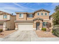 View 6509 Setting Moon St North Las Vegas NV