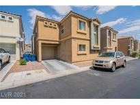 View 5318 Aurora Beam Ave Las Vegas NV