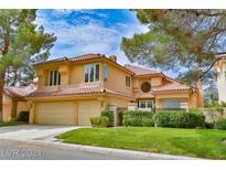 View 7890 Castle Pines Ave Las Vegas NV