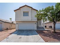 View 4517 Ranch Foreman Rd North Las Vegas NV
