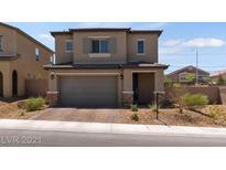 View 6475 Smithville Ave Las Vegas NV
