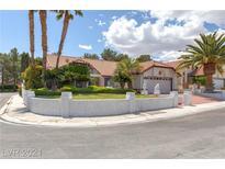 View 9041 Sandy Shores Dr Las Vegas NV
