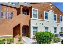 View 9303 Gilcrease Ave # 1229 Las Vegas NV