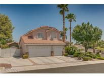 View 7824 Sunnyside Cir Las Vegas NV