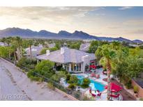 View 105 Tesoro Dr Las Vegas NV