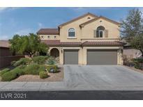 View 7225 Night Heron Way North Las Vegas NV
