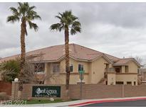 View 1050 E Cactus Ave # 2050 Las Vegas NV