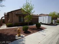 View 11213 Prado Del Rey Ln Las Vegas NV