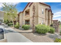 View 8250 N Grand Canyon Dr # 2071 Las Vegas NV