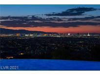 View 472 Saint Moritz Dr Henderson NV