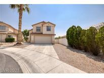 View 7813 Blue Charm Ave Las Vegas NV