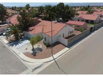 View 4225 Donato Cir North Las Vegas NV