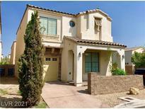 View 1866 Versante Ave Las Vegas NV