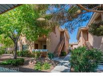 View 1050 E Cactus Ave # 1014 Las Vegas NV