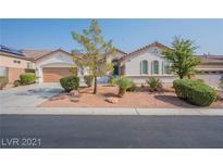 View 9516 Range Crest Ave Las Vegas NV