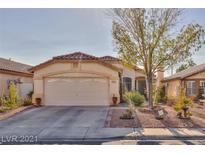 View 9081 Living Rose St Las Vegas NV