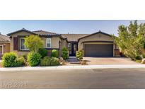 View 7385 Manse Ranch Ave Las Vegas NV