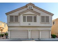 View 6449 Stone Dry Ave # 103 Henderson NV