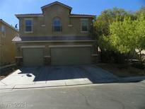 View 6229 Green Heron St Las Vegas NV