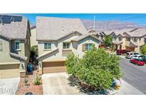 View 4922 Scholl Canyon Ave Las Vegas NV