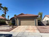 View 2108 Cardigan Ave North Las Vegas NV
