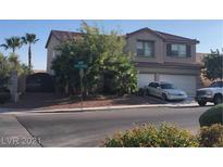View 9949 Shady Glade Ct Las Vegas NV