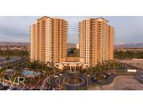 View 8255 S Las Vegas Bl # 1112 Las Vegas NV