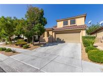 View 8243 Oasis Bloom St North Las Vegas NV